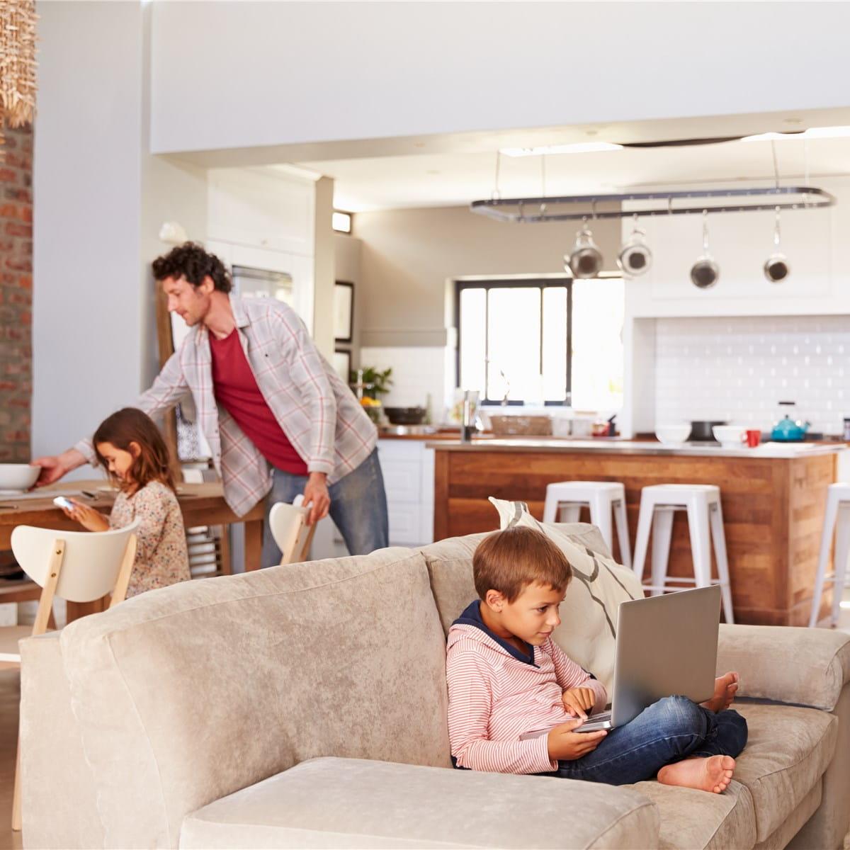 ergo versicherung fazil eroglu in augsburg. Black Bedroom Furniture Sets. Home Design Ideas
